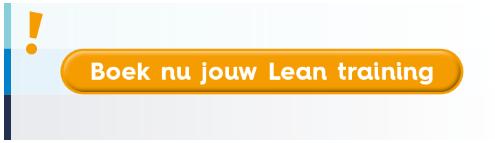 Boek nu jouw Lean training