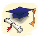 Lean Six Sigma opleiding