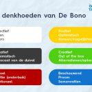 bono denkhoeden